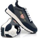 Pánske Topánky Gant v športovom štýle