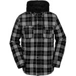 Volcom Field Insulated Flannel S