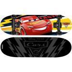 WIKY - Skateboard CARS