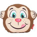 WOUF Vankúš Opička